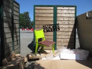chaise réparée 2 web