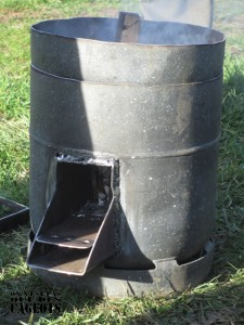 stage rocket stove (15)